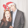 12-6-16 jc Atlanta Le Meridian PhotoBooth - Dodge Holiday Party 2016 - RobotBooth20161206_135
