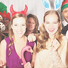 12-6-16 jc Atlanta Le Meridian PhotoBooth - Dodge Holiday Party 2016 - RobotBooth20161206_120