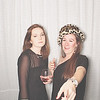 12-6-16 jc Atlanta Le Meridian PhotoBooth - Dodge Holiday Party 2016 - RobotBooth20161206_331