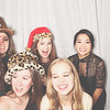 12-6-16 jc Atlanta Le Meridian PhotoBooth - Dodge Holiday Party 2016 - RobotBooth20161206_317