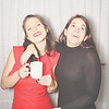 12-6-16 jc Atlanta Le Meridian PhotoBooth - Dodge Holiday Party 2016 - RobotBooth20161206_104