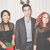 12-6-16 jc Atlanta Le Meridian PhotoBooth - Dodge Holiday Party 2016 - RobotBooth20161206_295