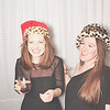 12-6-16 jc Atlanta Le Meridian PhotoBooth - Dodge Holiday Party 2016 - RobotBooth20161206_152