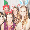 12-6-16 jc Atlanta Le Meridian PhotoBooth - Dodge Holiday Party 2016 - RobotBooth20161206_119