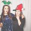 12-6-16 jc Atlanta Le Meridian PhotoBooth - Dodge Holiday Party 2016 - RobotBooth20161206_243