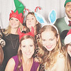 12-6-16 jc Atlanta Le Meridian PhotoBooth - Dodge Holiday Party 2016 - RobotBooth20161206_116