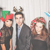 12-6-16 jc Atlanta Le Meridian PhotoBooth - Dodge Holiday Party 2016 - RobotBooth20161206_291