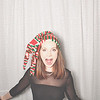 12-6-16 jc Atlanta Le Meridian PhotoBooth - Dodge Holiday Party 2016 - RobotBooth20161206_287