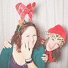 12-6-16 jc Atlanta Le Meridian PhotoBooth - Dodge Holiday Party 2016 - RobotBooth20161206_298