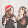 12-6-16 jc Atlanta Le Meridian PhotoBooth - Dodge Holiday Party 2016 - RobotBooth20161206_151