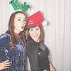 12-6-16 jc Atlanta Le Meridian PhotoBooth - Dodge Holiday Party 2016 - RobotBooth20161206_242