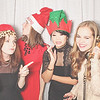 12-6-16 jc Atlanta Le Meridian PhotoBooth - Dodge Holiday Party 2016 - RobotBooth20161206_306