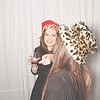 12-6-16 jc Atlanta Le Meridian PhotoBooth - Dodge Holiday Party 2016 - RobotBooth20161206_150