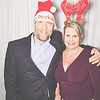 12-6-16 jc Atlanta Le Meridian PhotoBooth - Dodge Holiday Party 2016 - RobotBooth20161206_102