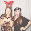 12-6-16 jc Atlanta Le Meridian PhotoBooth - Dodge Holiday Party 2016 - RobotBooth20161206_250