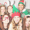 12-6-16 jc Atlanta Le Meridian PhotoBooth - Dodge Holiday Party 2016 - RobotBooth20161206_113