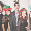 12-6-16 jc Atlanta Le Meridian PhotoBooth - Dodge Holiday Party 2016 - RobotBooth20161206_294