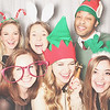 12-6-16 jc Atlanta Le Meridian PhotoBooth - Dodge Holiday Party 2016 - RobotBooth20161206_115