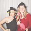 12-6-16 jc Atlanta Le Meridian PhotoBooth - Dodge Holiday Party 2016 - RobotBooth20161206_130