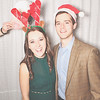 12-6-16 jc Atlanta Le Meridian PhotoBooth - Dodge Holiday Party 2016 - RobotBooth20161206_232