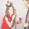 12-6-16 jc Atlanta Le Meridian PhotoBooth - Dodge Holiday Party 2016 - RobotBooth20161206_240