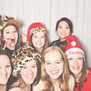 12-6-16 jc Atlanta Le Meridian PhotoBooth - Dodge Holiday Party 2016 - RobotBooth20161206_320