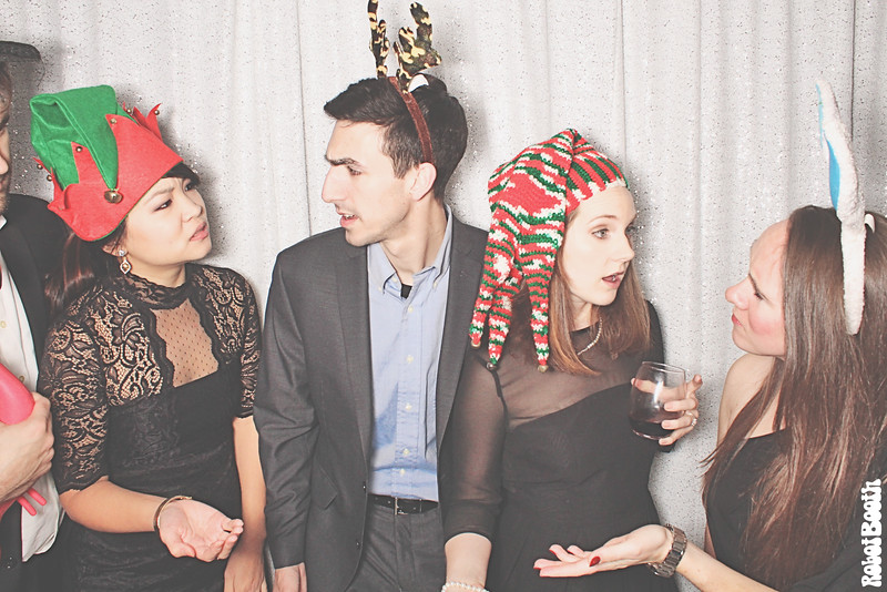12-6-16 jc Atlanta Le Meridian PhotoBooth - Dodge Holiday Party 2016 - RobotBooth20161206_289