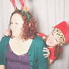 12-6-16 jc Atlanta Le Meridian PhotoBooth - Dodge Holiday Party 2016 - RobotBooth20161206_297