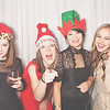 12-6-16 jc Atlanta Le Meridian PhotoBooth - Dodge Holiday Party 2016 - RobotBooth20161206_309