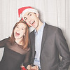 12-6-16 jc Atlanta Le Meridian PhotoBooth - Dodge Holiday Party 2016 - RobotBooth20161206_284
