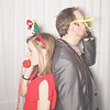 12-6-16 jc Atlanta Le Meridian PhotoBooth - Dodge Holiday Party 2016 - RobotBooth20161206_237