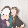 12-6-16 jc Atlanta Le Meridian PhotoBooth - Dodge Holiday Party 2016 - RobotBooth20161206_334