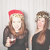 12-6-16 jc Atlanta Le Meridian PhotoBooth - Dodge Holiday Party 2016 - RobotBooth20161206_147