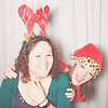 12-6-16 jc Atlanta Le Meridian PhotoBooth - Dodge Holiday Party 2016 - RobotBooth20161206_299