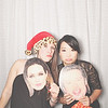 12-6-16 jc Atlanta Le Meridian PhotoBooth - Dodge Holiday Party 2016 - RobotBooth20161206_282