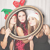 12-6-16 jc Atlanta Le Meridian PhotoBooth - Dodge Holiday Party 2016 - RobotBooth20161206_126