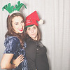 12-6-16 jc Atlanta Le Meridian PhotoBooth - Dodge Holiday Party 2016 - RobotBooth20161206_241