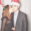 12-6-16 jc Atlanta Le Meridian PhotoBooth - Dodge Holiday Party 2016 - RobotBooth20161206_286
