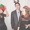 12-6-16 jc Atlanta Le Meridian PhotoBooth - Dodge Holiday Party 2016 - RobotBooth20161206_136