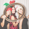 12-6-16 jc Atlanta Le Meridian PhotoBooth - Dodge Holiday Party 2016 - RobotBooth20161206_123
