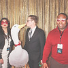 12-7-16 RC Nashville PhotoBooth - Aflac-FOCUS 2017 Meeting - RobotBooth20161207_350