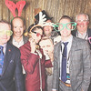 12-7-16 RC Nashville PhotoBooth - Aflac-FOCUS 2017 Meeting - RobotBooth20161207_378