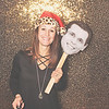 12-8-16 DD Atlanta The Southern Gentleman PhotoBooth - CHILDS Holiday Party  - RobotBooth20161208_13
