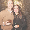 12-8-16 DD Atlanta The Southern Gentleman PhotoBooth - CHILDS Holiday Party  - RobotBooth20161208_07
