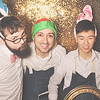 12-8-16 DD Atlanta The Southern Gentleman PhotoBooth - CHILDS Holiday Party  - RobotBooth20161208_18