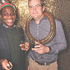 12-8-16 DD Atlanta The Southern Gentleman PhotoBooth - CHILDS Holiday Party  - RobotBooth20161208_12