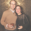 12-8-16 DD Atlanta The Southern Gentleman PhotoBooth - CHILDS Holiday Party  - RobotBooth20161208_03