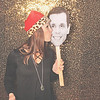 12-8-16 DD Atlanta The Southern Gentleman PhotoBooth - CHILDS Holiday Party  - RobotBooth20161208_14