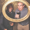 12-8-16 DD Atlanta The Southern Gentleman PhotoBooth - CHILDS Holiday Party  - RobotBooth20161208_10
