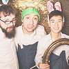 12-8-16 DD Atlanta The Southern Gentleman PhotoBooth - CHILDS Holiday Party  - RobotBooth20161208_19